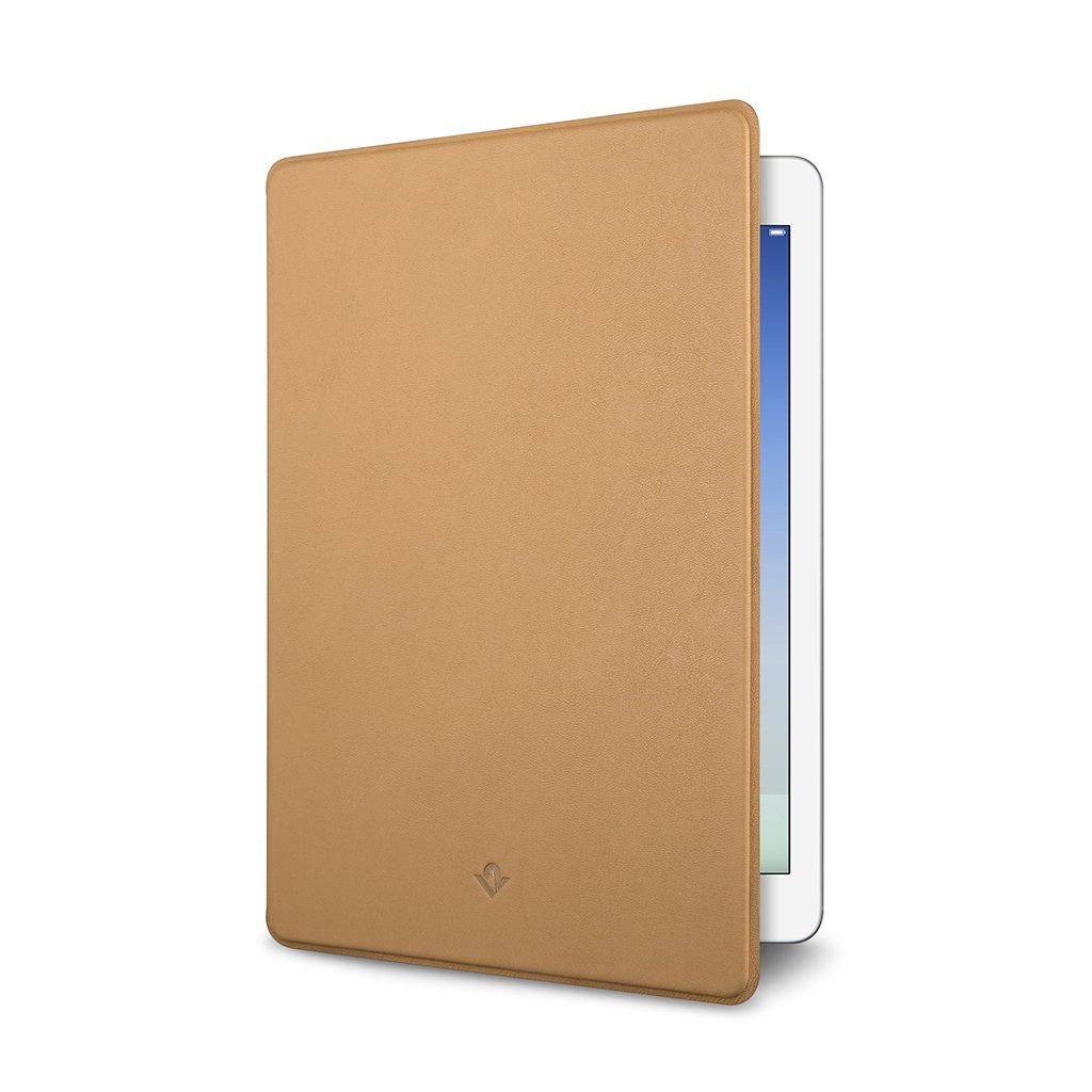 Twelve South SurfacePad (iPad Air 2) - Beige