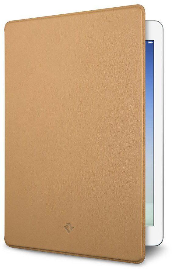 Twelve South SurfacePad (iPad Air/2) - Beige