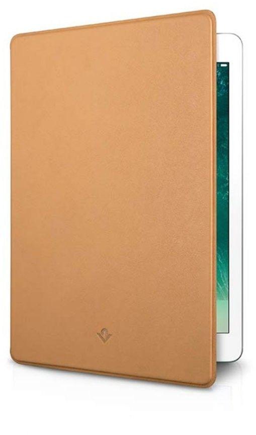 Twelve South SurfacePad (iPad Pro 10,5) - Beige