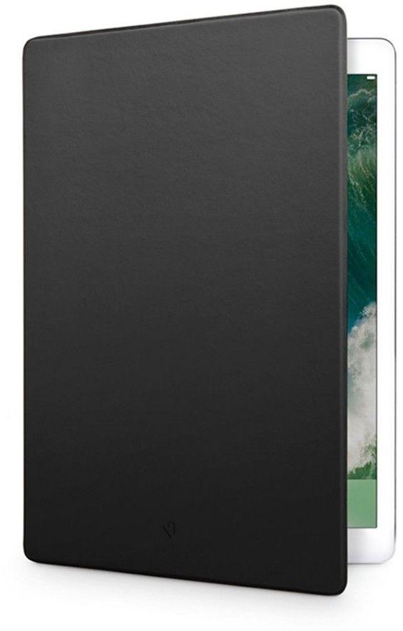 Twelve South SurfacePad (iPad Pro 12,9) - Beige