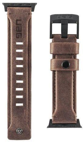 UAG Leather Strap (Watch 40/38mm)