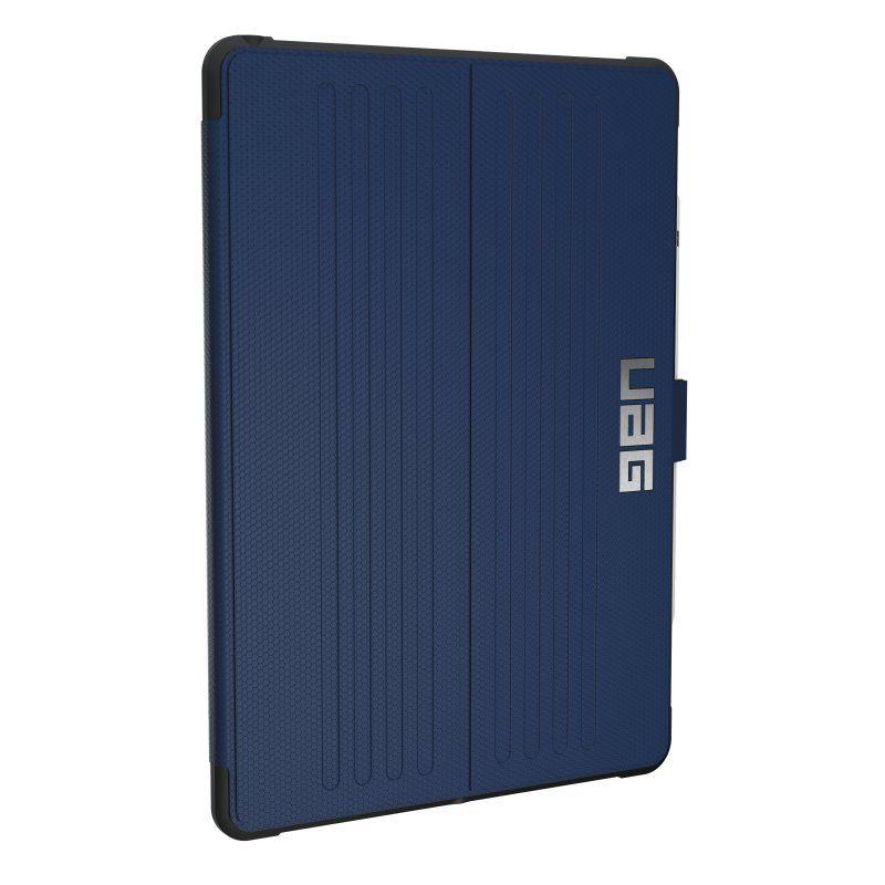 UAG Metropolis Case (iPad Pro 10,5) - Blå