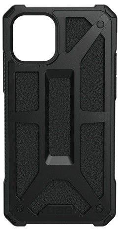 UAG Monarch Case (iPhone 11 Pro) - Kolfiber