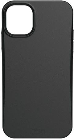 UAG Outback Biodegradable Cover (iPhone 11) - Grön
