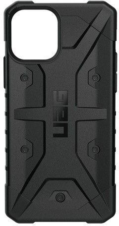 UAG Pathfinder Case (iPhone 11 Pro) - Arctic camo