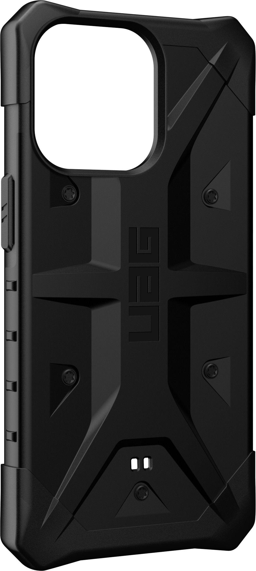 UAG Pathfinder Case