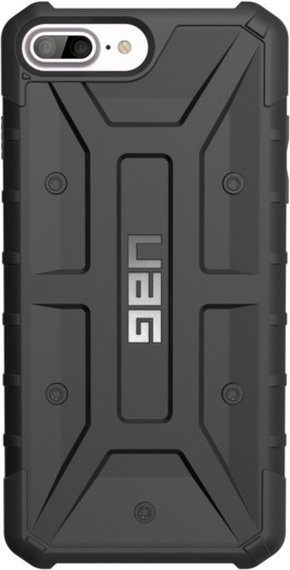 UAG Pathfinder Case (iPhone 7 Plus)