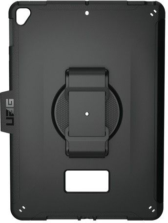 UAG Scout With Handstrap (iPad 10,2 (2019))