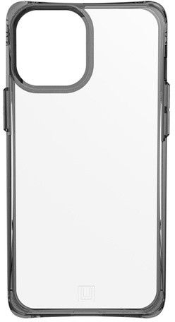 UAG (U) Mouve Cover (iPhone 12 Pro Max) - Blå