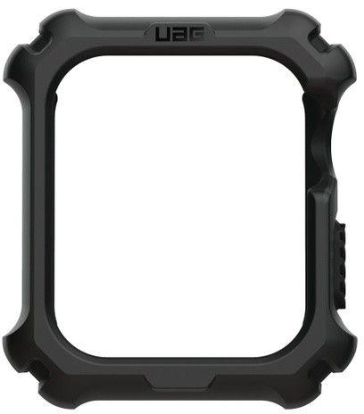 UAG Watch Case (Watch 4/5 44 mm) - Svart