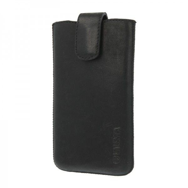 Valenta Pocket Lucca (iPhone 5/5S/SE/5C)