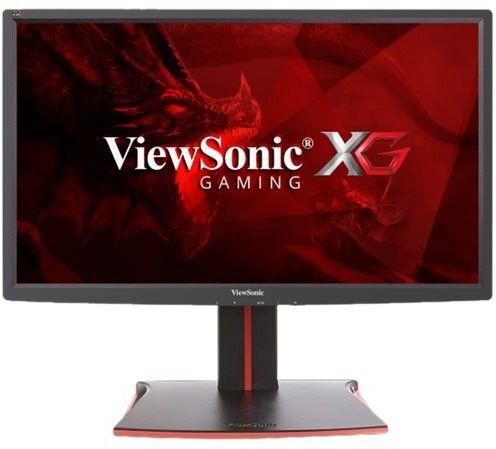 """ViewSonic Freesync XG2401 24"""""""