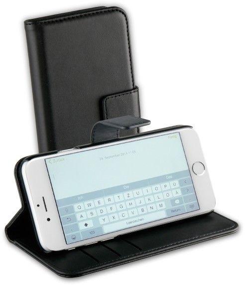 Vivanco Wallet (iPhone SE2/8/7/6/6S)