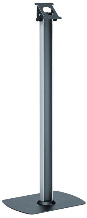 Vogel's Tablet Floorstand PTA 3001 – Svart
