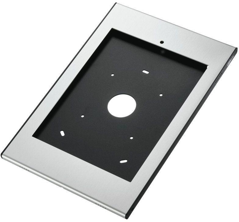 Vogel's TabLock PTS 1224 (iPad Pro 12,9)