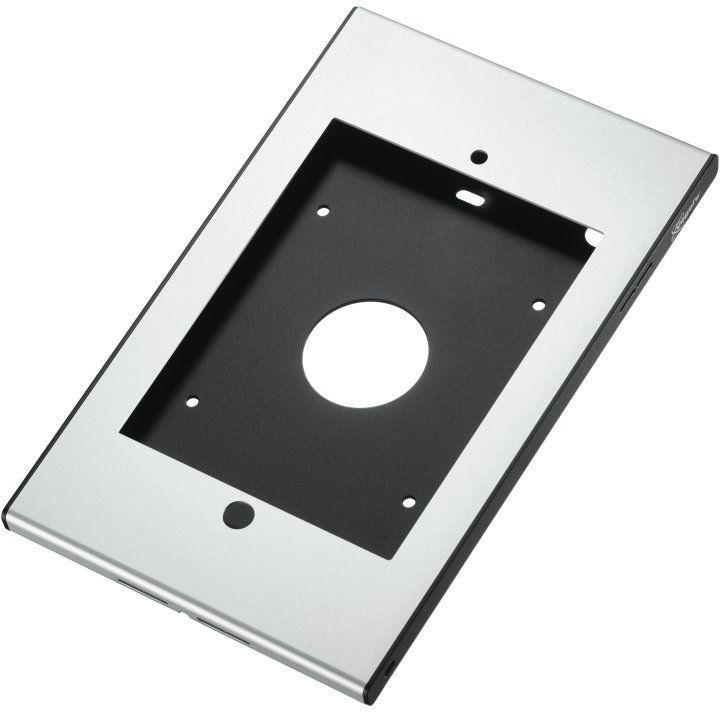 Vogel's TabLock PTS 1225 (iPad mini 4)