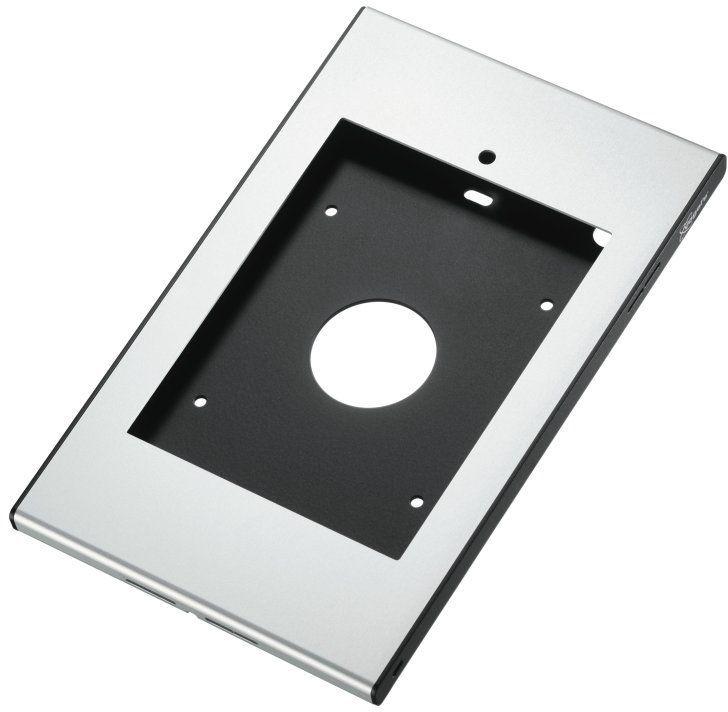 Vogel's TabLock PTS 1226 (iPad mini 4)
