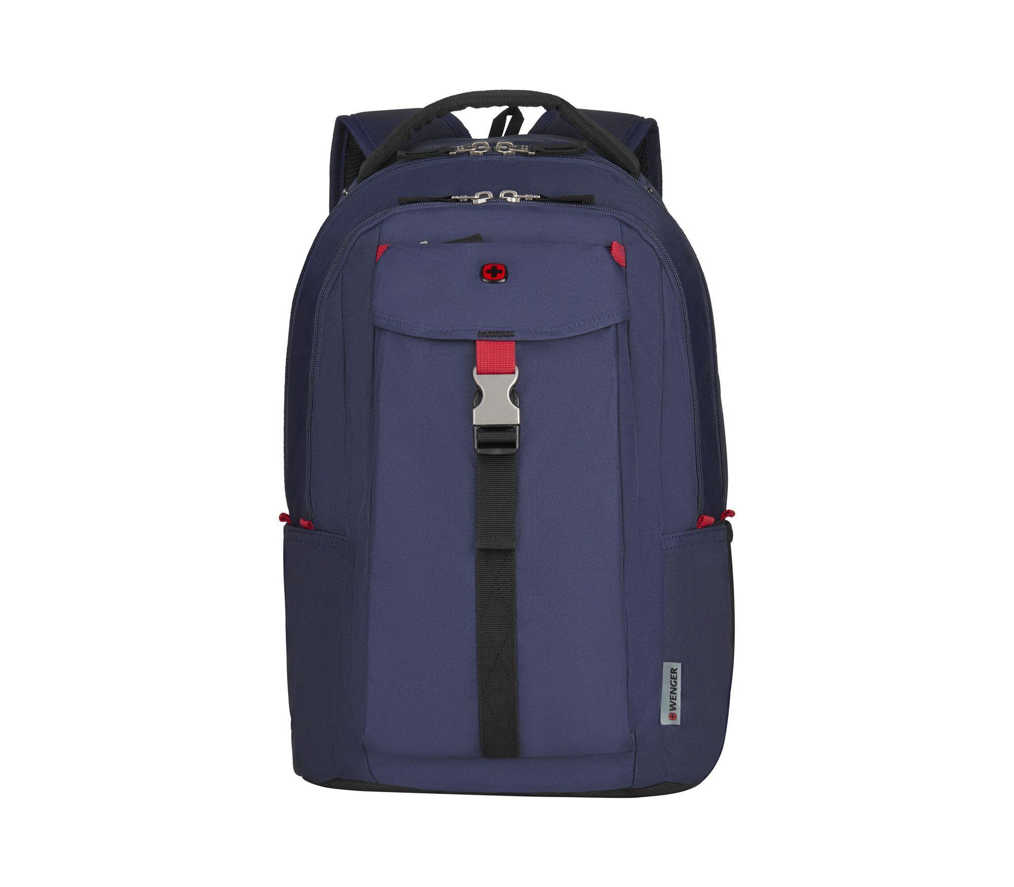 """Wenger Chasma Backpack (16"""")"""