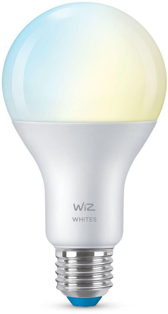 WiZ Smart LED Lamp E27 100W