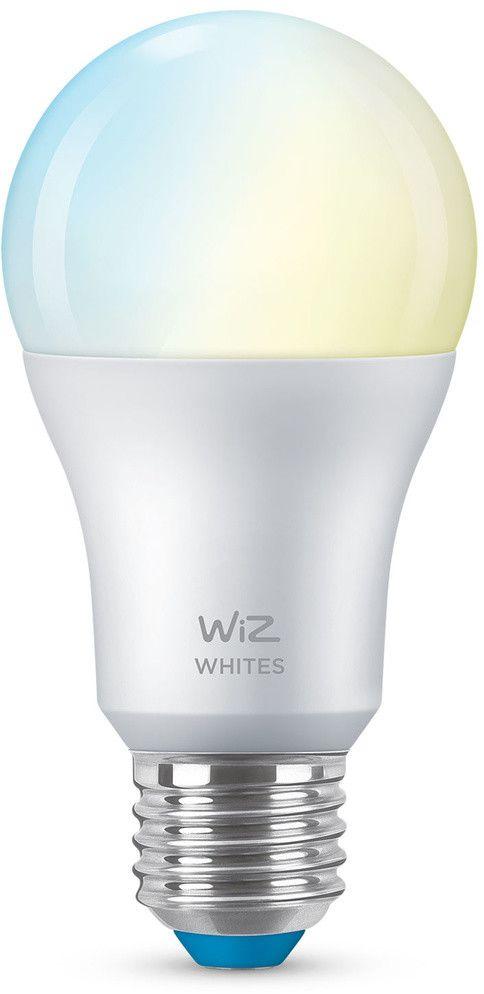 WiZ Smart LED Lamp E27 60W