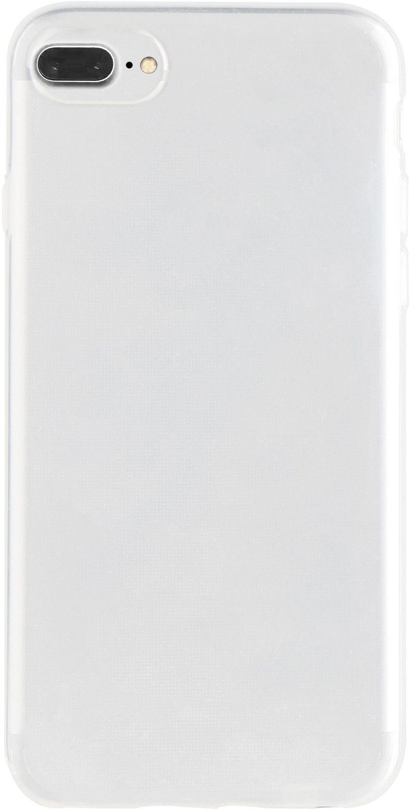 Xqisit Flex Case (iPhone 7/6(S) Plus)