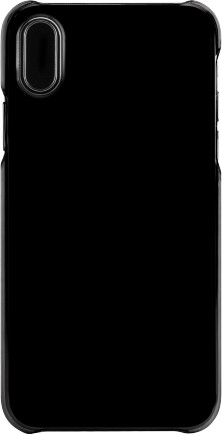 Xqisit iPlate Glossy (iPhone X/Xs)