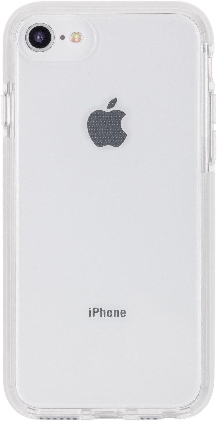 Xqisit Mitico Bumper TPU (iPhone 6/6S/7/8)