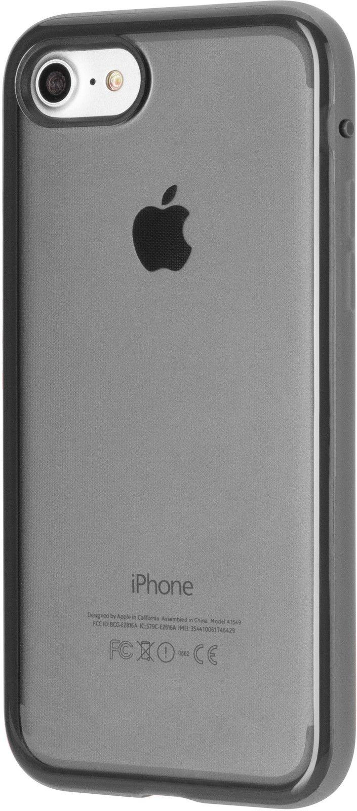 Xqisit Nuson Xcel (iPhone 7) – Vit