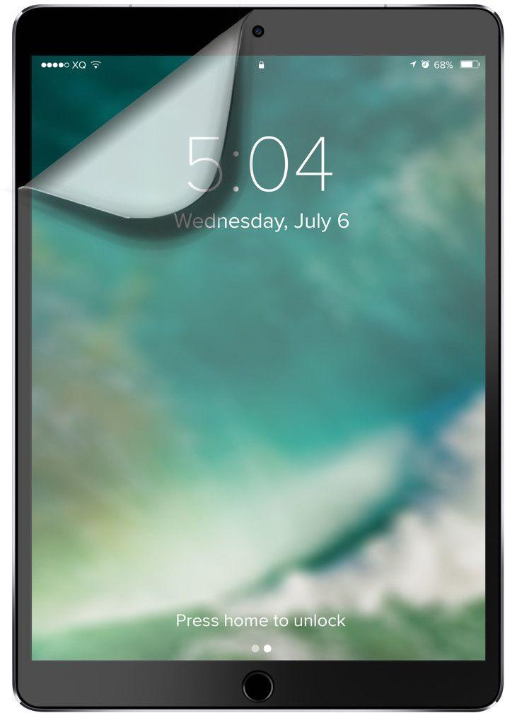 Xqisit Screen Protector x2 (iPad Pro 10,5)