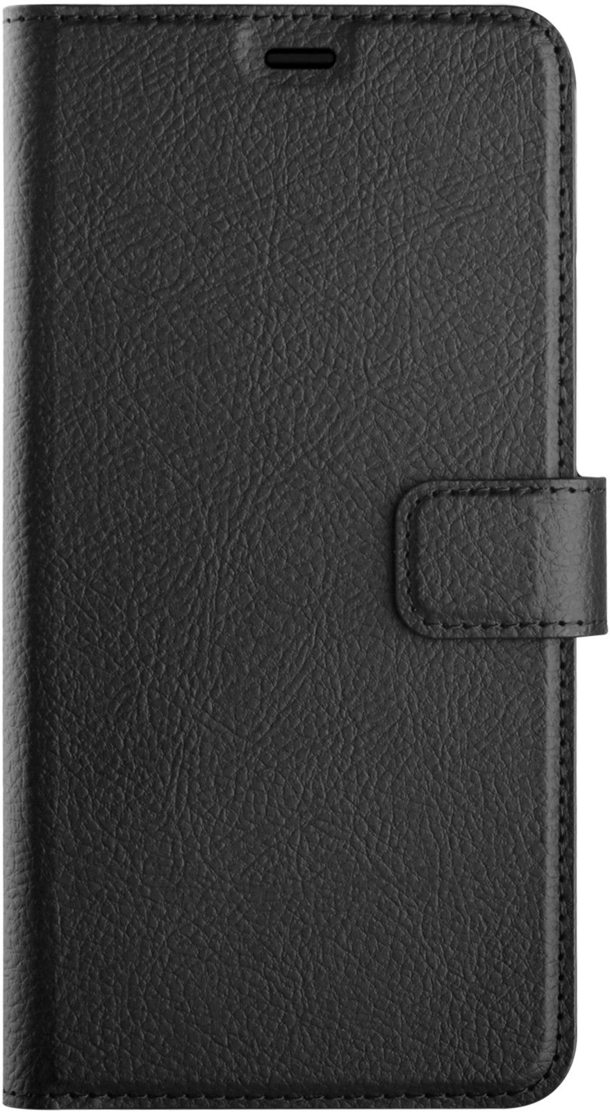 Xqisit Slim Wallet (iPhone Xs Max)