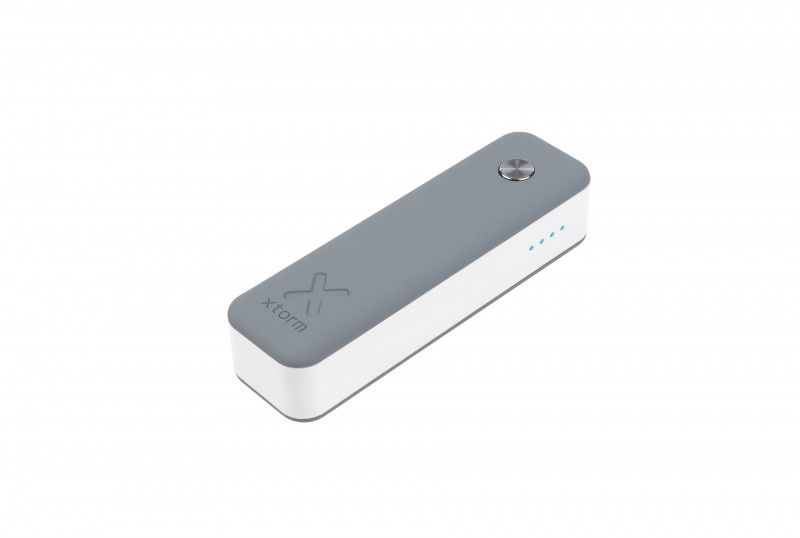 Xtorm Power Bank Move 2600