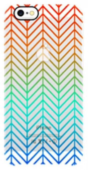 Uncommon Deflector Color Tread (iPhone 6/6S)