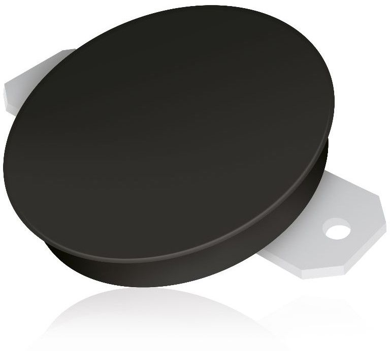 Zens Qi Built-in Wireless Charger