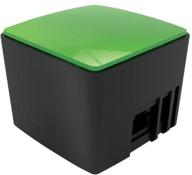 Zipato ZipaMicro Smart Home - Styrenhet