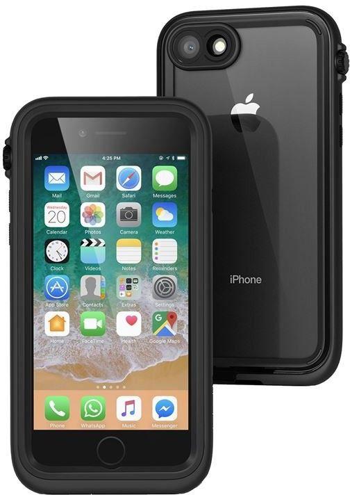 Catalyst Waterproof Case (iPhone 8 7) - iPhonebutiken.se 438c3921fb5f6