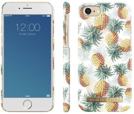 iDeal of Sweden apple Bonanza (iPhone iDeal of Sweden   6S ... ae4b739405a2e