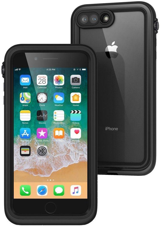 Catalyst Waterproof Case (iPhone 8 Plus) - iPhonebutiken.se 22a83d66759bb