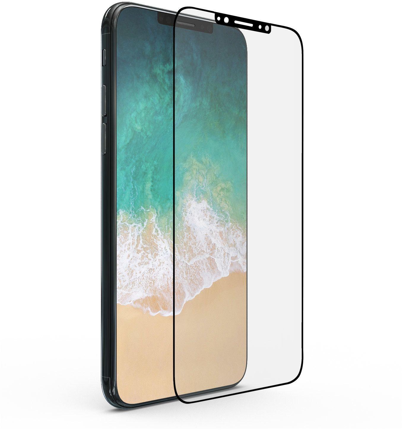 champion glass screen iphone x