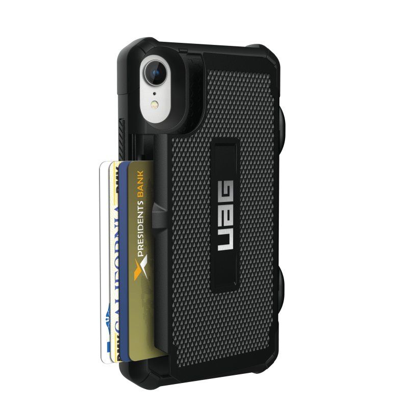 iphone picture case uag trooper iphone xr iphonehuset no 12132