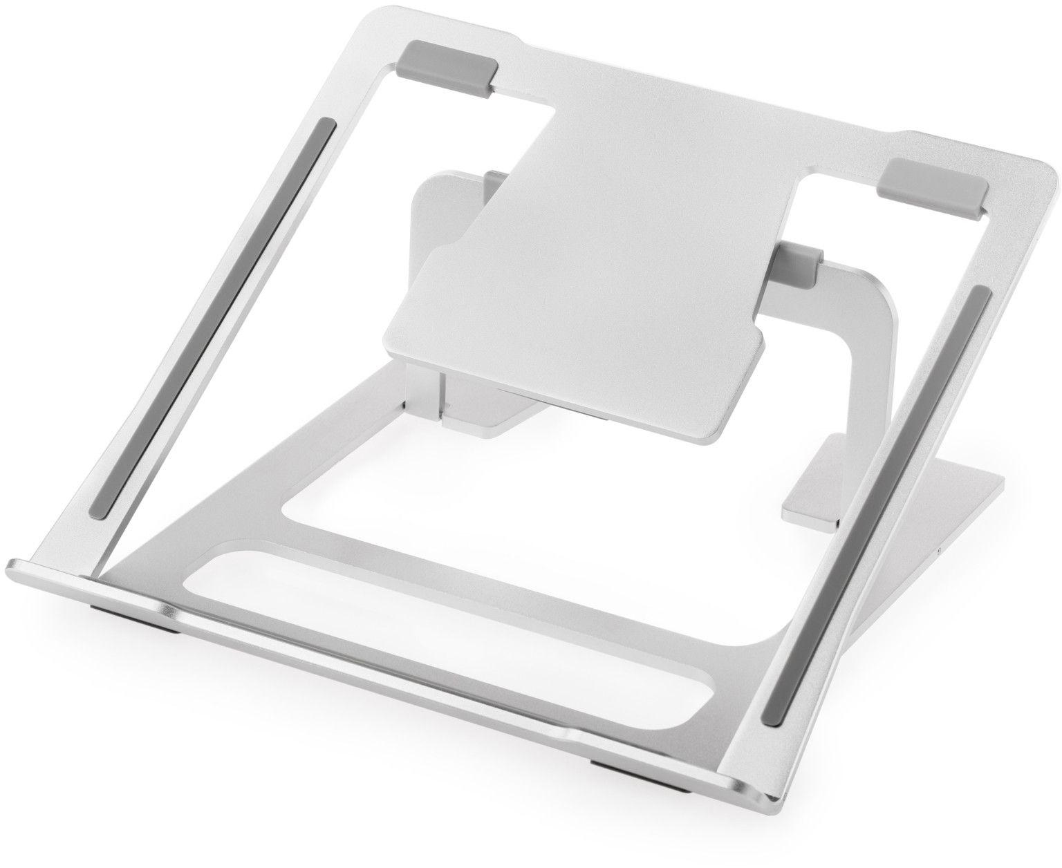 Desire2 Supreme Lite Laptop Stand - laptopställ