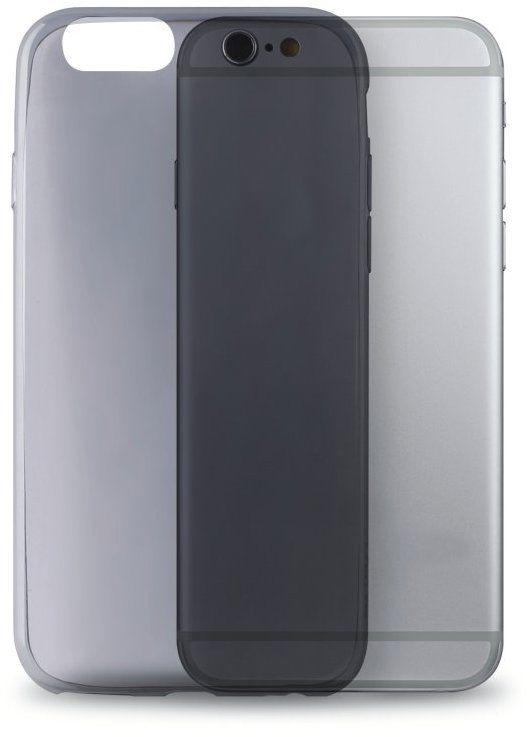 Köp Puro Nude Cover (iPhone 8 7 Plus) - iPhonebutiken.se 6f55026352ae2
