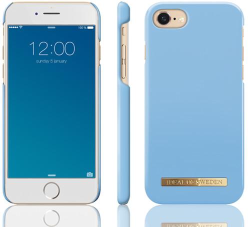 iDeal Of Sweden Fashion Cover (iPhone 8 7) - iPhonebutiken.se 6ba96cc7fad15