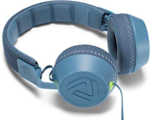 Köp Coloud The No 16 Headphones - iPhonebutiken.se 3b1145079eb95