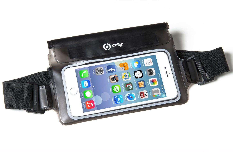 celly splash belt iphone. Black Bedroom Furniture Sets. Home Design Ideas