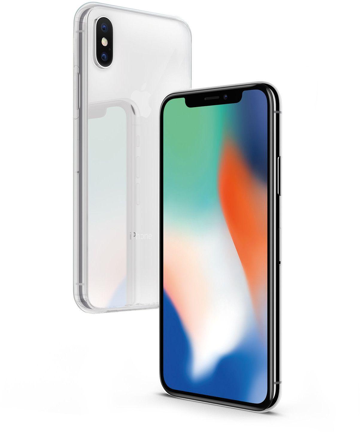 köp iphone x i butik