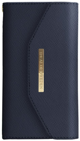 iDeal of Sweden Mayfair Clutch - Plånboksfodral - iPhone X Xs ... f066022562e18
